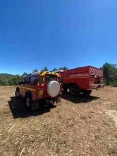 sapeurs-pompiers-renfort-vosges3