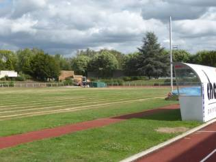stade-robert-sayer-thaon-travaux (12)