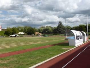 stade-robert-sayer-thaon-travaux (13)