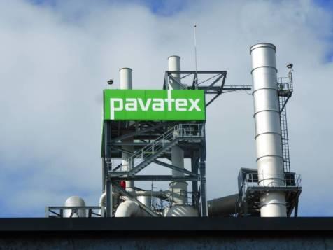 pavatex-golbey (1)