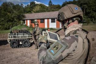 photos 1er régiment de tirailleurs d'Epinal