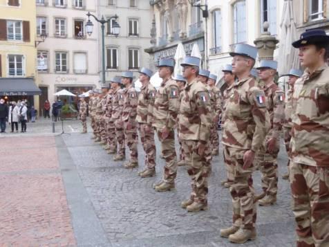 1er-regiment-tirailleurs-epinal-depart-mali (1)