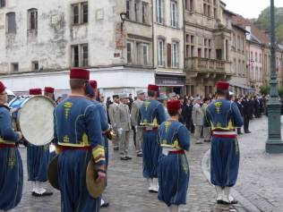 1er-regiment-tirailleurs-epinal-depart-mali (21)