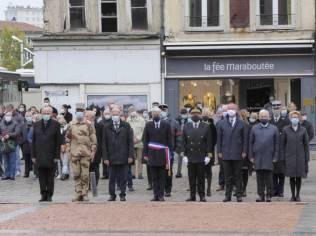 1er-regiment-tirailleurs-epinal-depart-mali (3)