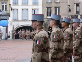 1er-regiment-tirailleurs-epinal-depart-mali (30)