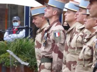 1er-regiment-tirailleurs-epinal-depart-mali (34)