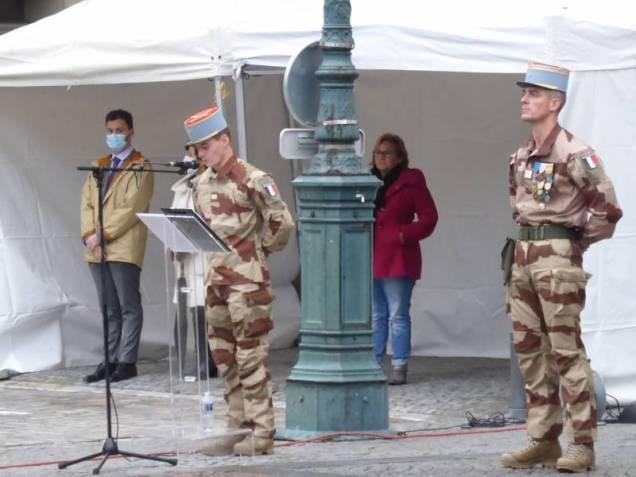 1er-regiment-tirailleurs-epinal-depart-mali (5)