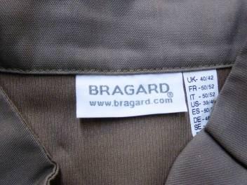 bragard-epinal-vosges (36)