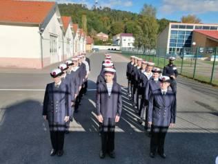 centre de Préparation Militaire Marine-epinal (2)