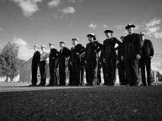 centre de Préparation Militaire Marine4