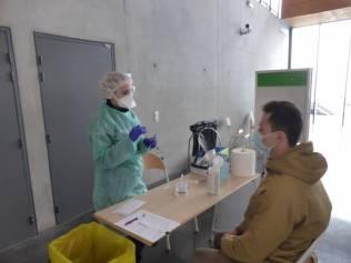 tests-covid-19-universites-vosges (10)