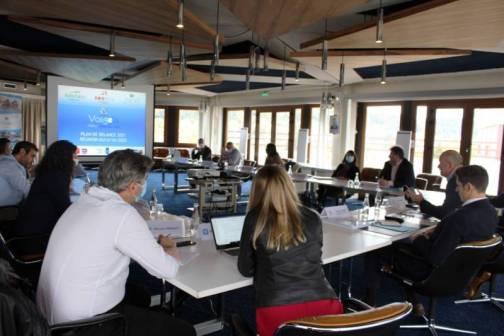 thumbnail_Photo réunion plan de relance