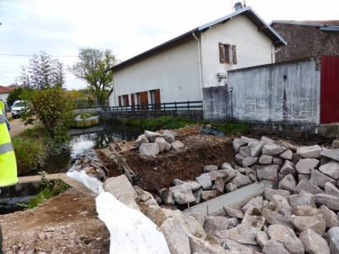 travaux -ruisseau-d-argent-archettes (14)