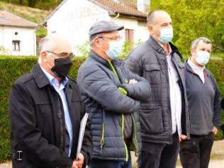 travaux -ruisseau-d-argent-archettes (5)
