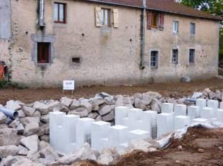 travaux -ruisseau-d-argent-archettes (8)