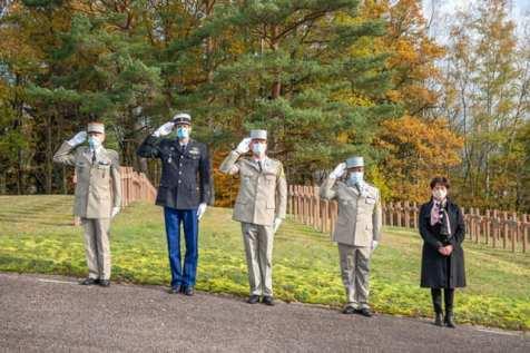 1er-regiment-tirailleurs-epinal.3jpg