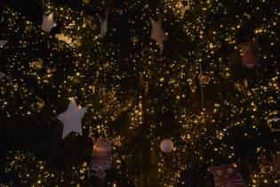 Décos Noël Epinal (12)