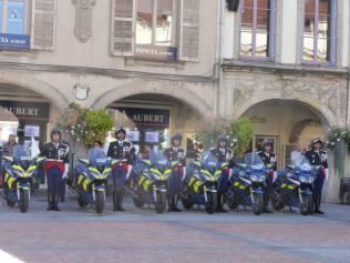 colonel-frederic-avy-epinal-commandant-du-groupement-de-gendarmerie-des-vosges (1)