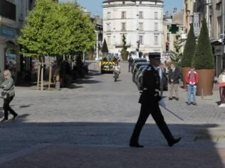 colonel-frederic-avy-epinal-commandant-du-groupement-de-gendarmerie-des-vosges (11)