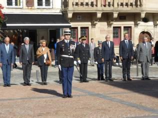 colonel-frederic-avy-epinal-commandant-du-groupement-de-gendarmerie-des-vosges (12)