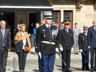colonel-frederic-avy-epinal-commandant-du-groupement-de-gendarmerie-des-vosges (13)