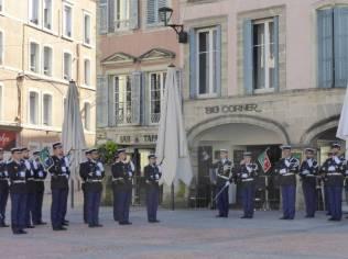 colonel-frederic-avy-epinal-commandant-du-groupement-de-gendarmerie-des-vosges (3)