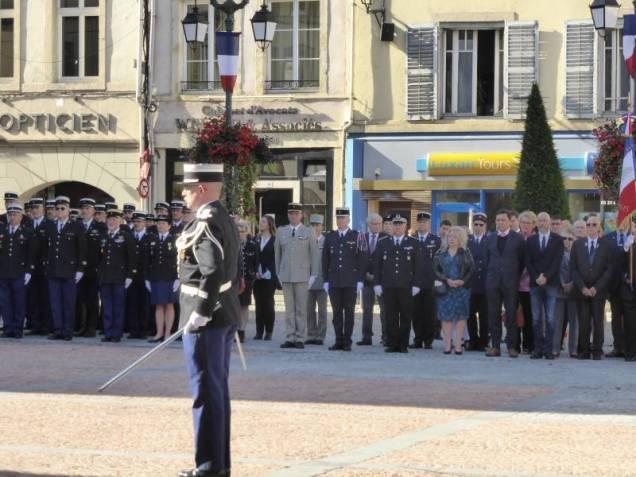colonel-frederic-avy-epinal-commandant-du-groupement-de-gendarmerie-des-vosges (30)