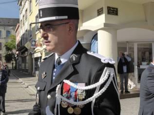 colonel-frederic-avy-epinal-commandant-du-groupement-de-gendarmerie-des-vosges (33)