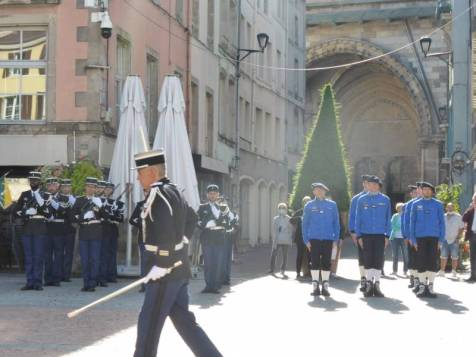 colonel-frederic-avy-epinal-commandant-du-groupement-de-gendarmerie-des-vosges (4)