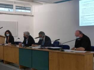 comité local de cohésion territoriale (7)