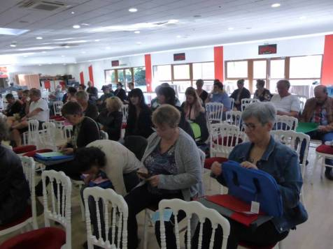 congres-cgt-sante-vosges (6)