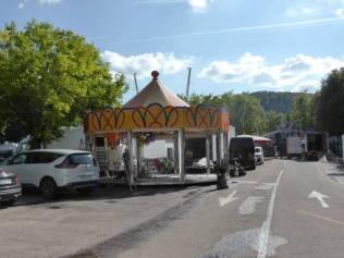 forains-s-installent-saint-maurice-epinal (14)