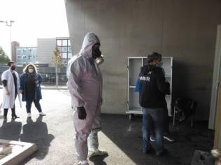 hopital-epinal-exercice-gaz-sarin (8)