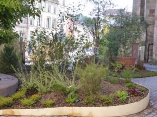 jardin-ephemere-epinal (1)
