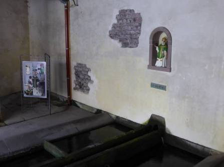 lavoir-epinal-saint-goery (3)