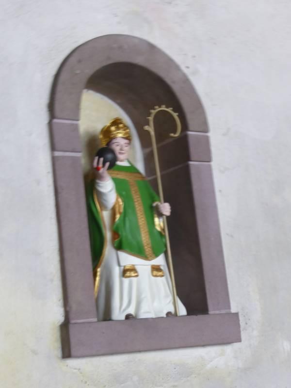 lavoir-epinal-saint-goery (6)