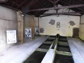 lavoir-epinal-saint-goery (8)