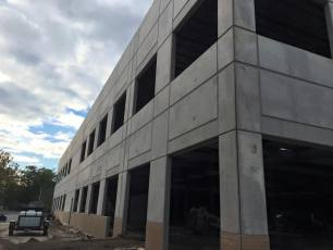 commercial-painting-gainesville