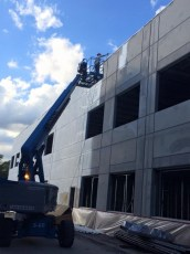 commercial-painting-contractor-jacksonville