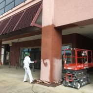 exterior-commercial-painting-jacksonville