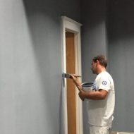 interior-commercial-painting