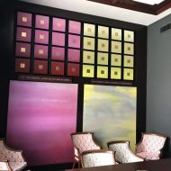 interior-painting-gaineisvlle-uf-campus