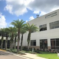 commercial painting in gainesville fl