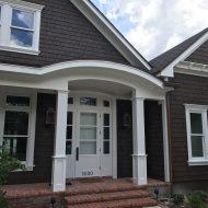 residential painting jacksonville fl