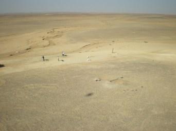 KHIV aerial photo