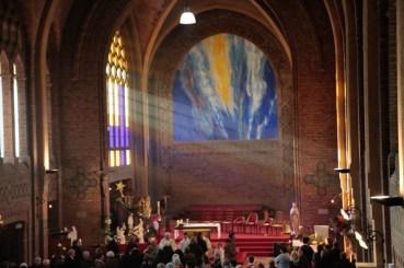 Notre-Dame-de-Lourdes 6