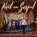 Noel en Gospel
