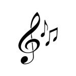 notes-de-musique