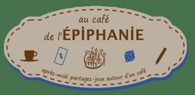 Café de l'Epiphanie @ Notre Dame de Lourdes - Salle Paroissiale