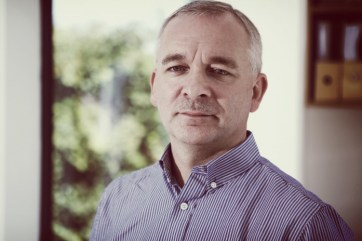 Nigel is our expert on customer acquisition and relationship management. Prior to joining us Nigel was a senior leader with a recognised global leader in the Financial Services sector. Nigel's primary role at Epiphanies is to oversee our client strategy and to ensure that we continue to deliver maximum value to our customers.